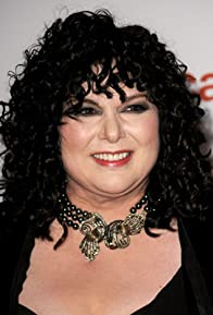 Primary photo for Ann Wilson