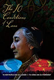 The 10 Conditions of Love (2009)
