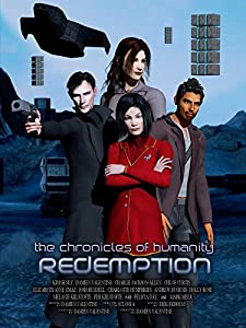 download Chronicles of Humanity: Redemption