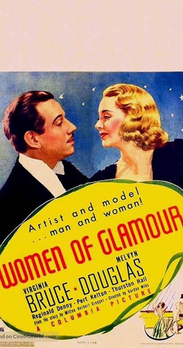 flirting moves that work on women movie posters for women
