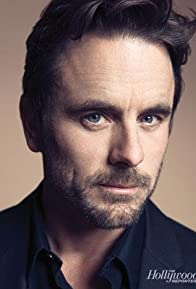 Primary photo for Charles Esten