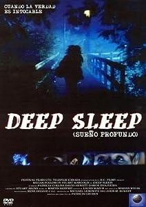 Watch french movies Deep Sleep Canada [BRRip]