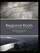 Regional Roots: The Birth and Evolution of Detroit and Its People