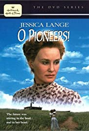 O Pioneers! Poster