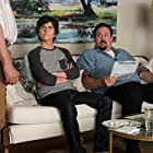 Tig Notaro, John Rothman, and Noah Harpster in One Mississippi (2015)