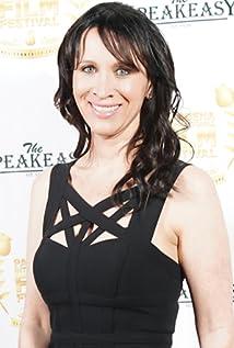 Jill Awbrey Picture