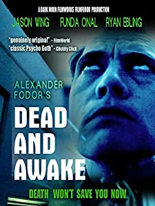 Best sites for downloading new movies Dead and Awake by [pixels]