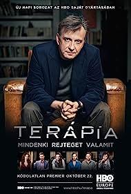 Terápia (2012)