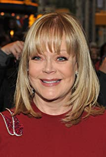 Candy Spelling Picture