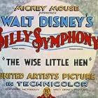 The Wise Little Hen (1934)
