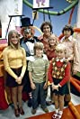 The Brady Bunch Meets ABC's Saturday Superstars