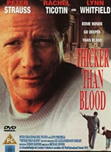 Whats a good movie to watch Thicker Than Blood: The Larry McLinden Story Peter Levin [mp4]