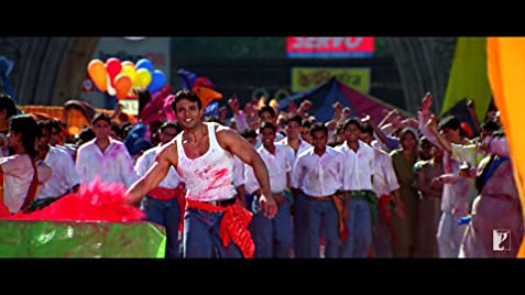 mohabbatein full movie download 300mb