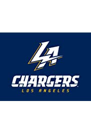Seahawks at Chargers: Pre-Season