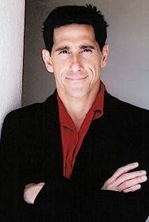 Paul Carafotes Picture