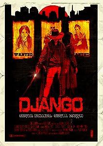Direct download dvd movies Django: Silver Bullets, Silver Dawn 2160p]