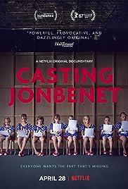 Watch Movie Casting JonBenet (2017)