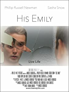 Watch the movie His Emily by [480x272]