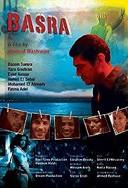 Basra Poster