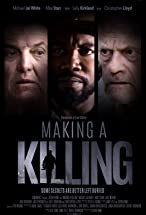 Primary image for Making a Killing