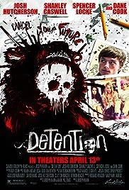 Detention (2012) film en francais gratuit