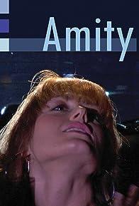 Primary photo for Amity