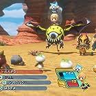 World of Final Fantasy (2016)
