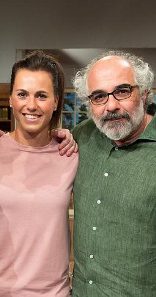 Willkommen Osterreich Die 363 Sendung Michael Niavarani Viktoria Schnaderbeck Tv Episode 2017 Imdb