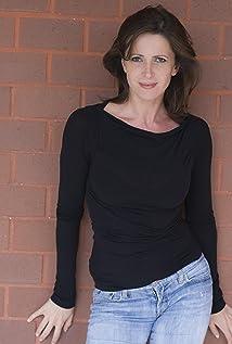 Mihaela Mihut Picture