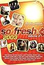 So Fresh 2003: Volume 2 (2003) Poster