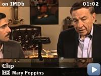 mary poppins skuespillere