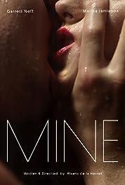 Mine (2013)