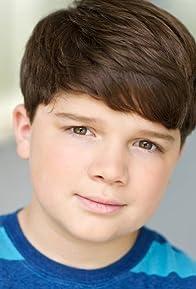 Primary photo for Benjamin McGowan