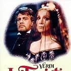 La traviata (1982)