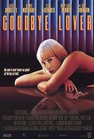 Patricia Arquette in Goodbye Lover (1998)