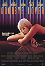 Primary image for Goodbye Lover