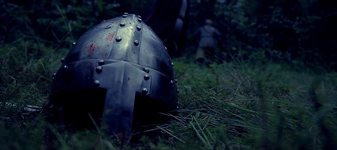 Video movie hd download Olav Haraldsson: The Unknown Tale Behind the Legend - behind the scenes [x265] [480x854] [720x594], Liv Elin Eriksen, Svein-Gunnar Johansen