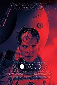 Secun de la Rosa and Daniel Horvath in Flotando (2018)