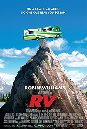 Permalink to Movie RV (2006)