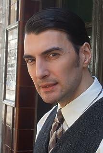 Vidal Sancho Picture