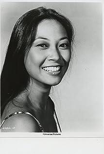 Christina Kokubo Picture