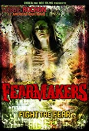 Fearmakers Poster
