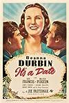 It's a Date (1940)