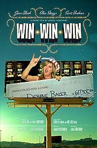 Good easy watching movies Win Win Win [720x594]