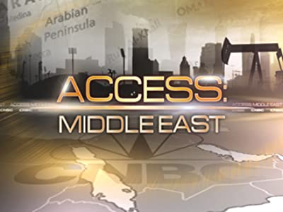 MP4 movie downloads free for ipod Smart Cities - A Look at Dubai by [hdv]