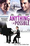 Anything Is Possible (2013)