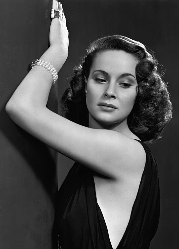 Image result for alida valli images