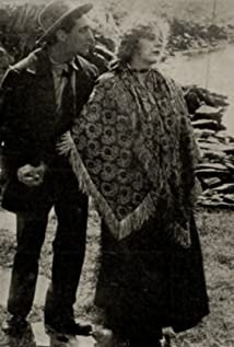Ralph Stewart Picture