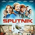 Sputnik (2013)