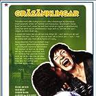 Gräsänklingar (1982)